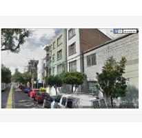 Foto de departamento en venta en orinoco, del carmen, benito juárez, df, 2450434 no 01