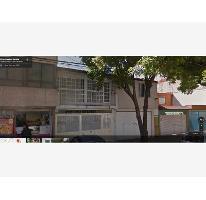 Foto de casa en venta en  0, del gas, azcapotzalco, distrito federal, 2776830 No. 01
