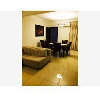 Foto de casa en venta en  0, del poniente, santa catarina, nuevo león, 708037 No. 01