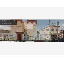 Foto de departamento en venta en  0, del recreo, azcapotzalco, distrito federal, 2690968 No. 01