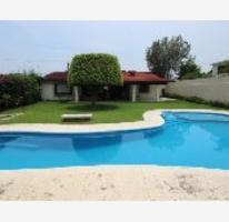 Foto de casa en venta en delicias 0, delicias, cuernavaca, morelos, 2218582 No. 01