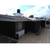 Foto de casa en venta en delicias, delicias, cuernavaca, morelos, 2407356 no 01