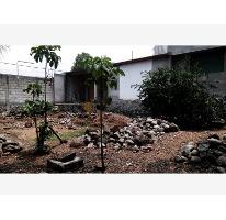 Foto de casa en venta en jardines las delicias, loma bonita, cuernavaca, morelos, 2423500 no 01