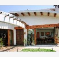Foto de casa en venta en mesalina 0, delicias, cuernavaca, morelos, 2457201 No. 01