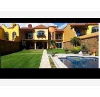 Foto de casa en venta en  0, delicias, cuernavaca, morelos, 2507740 No. 01