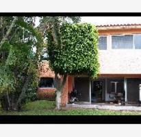 Foto de casa en venta en mesalina 0, delicias, cuernavaca, morelos, 2819493 No. 01