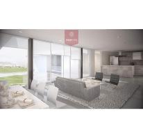 Foto de departamento en venta en  0, desarrollo habitacional zibata, el marqués, querétaro, 2779039 No. 01