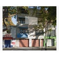 Foto de departamento en venta en doctor federico gomez santos, doctores, cuauhtémoc, df, 2456821 no 01