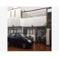 Foto de casa en venta en caklle f magnifica casa en esquina de calle cerrada en venta, educación, coyoacán, df, 2190091 no 01