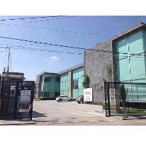 Foto de departamento en renta en  0, el barreal, san andrés cholula, puebla, 2647047 No. 01