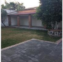 Foto de casa en venta en colinas bosque 0, el bosque, querétaro, querétaro, 2898700 No. 03