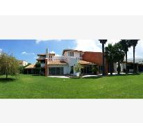 Foto de casa en venta en campanario de la parroquia, bolaños, querétaro, querétaro, 1984844 no 01
