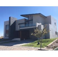 Foto de casa en venta en el campanario, bolaños, querétaro, querétaro, 2097478 no 01