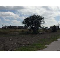 Foto de terreno habitacional en venta en  0, el campanario, querétaro, querétaro, 2380430 No. 01