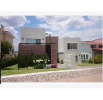 Foto de casa en venta en  0, el campanario, querétaro, querétaro, 2839937 No. 01