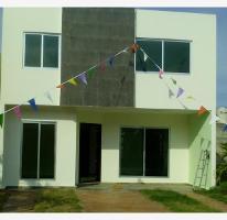 Foto de casa en venta en  0, el cedro, centro, tabasco, 2558352 No. 01