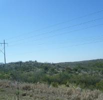 Foto de terreno habitacional en venta en  0, el centinela, piedras negras, coahuila de zaragoza, 2702644 No. 01