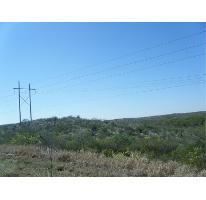 Propiedad similar 2702644 en Carretera Piedras Negras-Acuña.