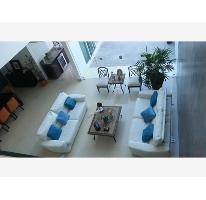 Foto de casa en venta en  0, el cid, mazatlán, sinaloa, 2688323 No. 01
