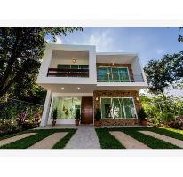 Foto de casa en venta en el cielo, balamtun, solidaridad, quintana roo, 2427648 no 01