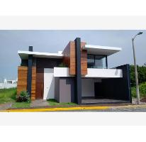Foto de casa en venta en  0, el conchal, alvarado, veracruz de ignacio de la llave, 2118092 No. 01