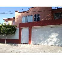 Foto de casa en venta en  0, el dorado 1a sección, aguascalientes, aguascalientes, 2683300 No. 01