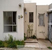 Foto de casa en venta en el dorado 0, el dorado, huehuetoca, méxico, 2928321 No. 01