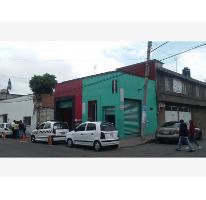 Foto de local en renta en  0, el huerto, cuautitlán, méxico, 1984922 No. 01