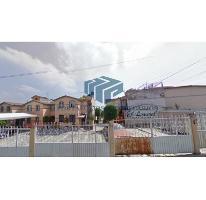 Foto de casa en venta en  0, el laurel (el gigante), coacalco de berriozábal, méxico, 2786540 No. 01