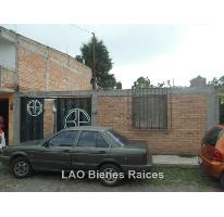 Propiedad similar 2676286 en LA CAÑADA (EL MARQUÉS).