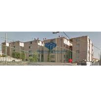 Foto de departamento en venta en  0, el mirador, iztapalapa, distrito federal, 2753833 No. 01
