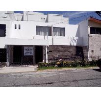 Foto de casa en venta en el mirador, el mirador, eloxochitlán, puebla, 2110502 no 01