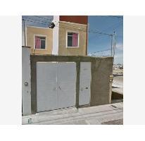 Foto de casa en venta en  0, el saucillo, mineral de la reforma, hidalgo, 2711405 No. 01