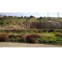 Foto de terreno industrial en venta en  0, el sauzal, ensenada, baja california, 2645645 No. 01