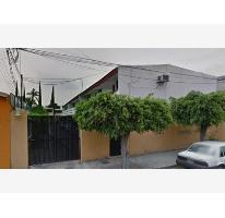 Foto de casa en venta en  0, emiliano zapata, cuautla, morelos, 2653168 No. 01