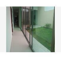 Foto de casa en venta en  0, esmeralda, colima, colima, 2841714 No. 07