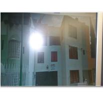 Foto de departamento en venta en  0, ex hacienda coapa, tlalpan, distrito federal, 2540847 No. 01