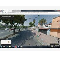 Foto de casa en venta en  0, ex-hacienda coapa, coyoacán, distrito federal, 2160584 No. 01