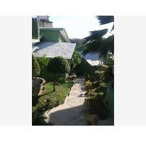 Foto de casa en venta en  0, farallón, acapulco de juárez, guerrero, 2674731 No. 02