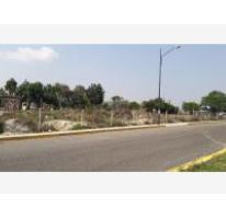 Foto de terreno comercial en venta en  0, flor del durazno, morelia, michoacán de ocampo, 2710777 No. 01