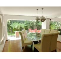 Foto de casa en venta en cerrada de camelia, florida, álvaro obregón, df, 1786580 no 01
