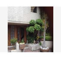 Foto de casa en venta en  0, florida, álvaro obregón, distrito federal, 2695179 No. 01