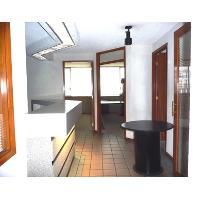 Foto de oficina en renta en  0, florida, álvaro obregón, distrito federal, 2698280 No. 01