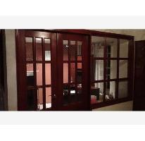 Foto de casa en venta en fracc la cantera, fraccionamiento la cantera, celaya, guanajuato, 371402 no 01