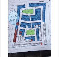 Foto de terreno habitacional en venta en  0, fraccionamiento villas del renacimiento, torreón, coahuila de zaragoza, 1103975 No. 01