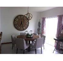 Foto de casa en venta en  0, fraccionamiento villas del renacimiento, torreón, coahuila de zaragoza, 883547 No. 01