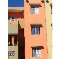 Foto de departamento en venta en  0, francisco i madero, altamira, tamaulipas, 2651910 No. 01