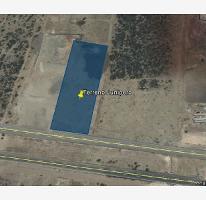 Foto de terreno comercial en renta en fray junipero serra 0, fray junípero serra, querétaro, querétaro, 2928351 No. 01