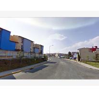 Foto de casa en venta en paseos de loreto, cantaros i, nicolás romero, estado de méxico, 2405846 no 01