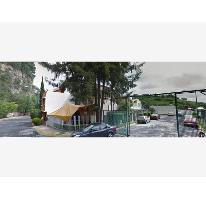 Foto de casa en venta en  0, fuentes de satélite, atizapán de zaragoza, méxico, 2359708 No. 01